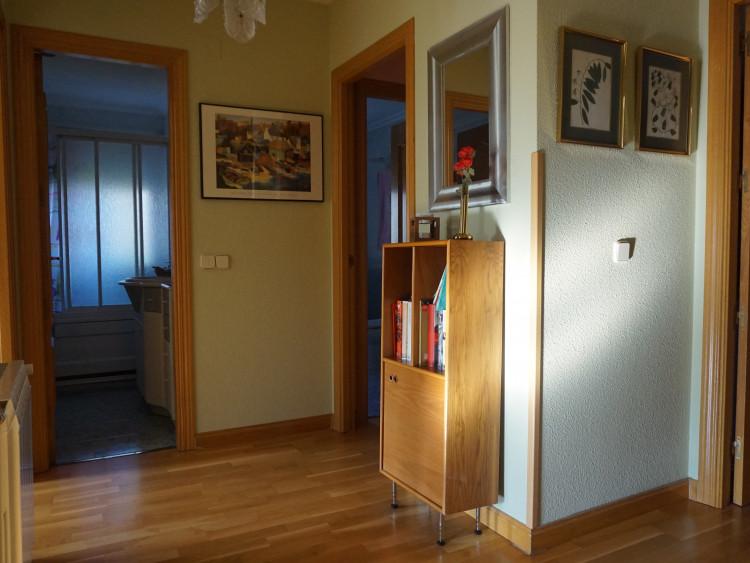 Foto 11/39 del inmueble CV10408