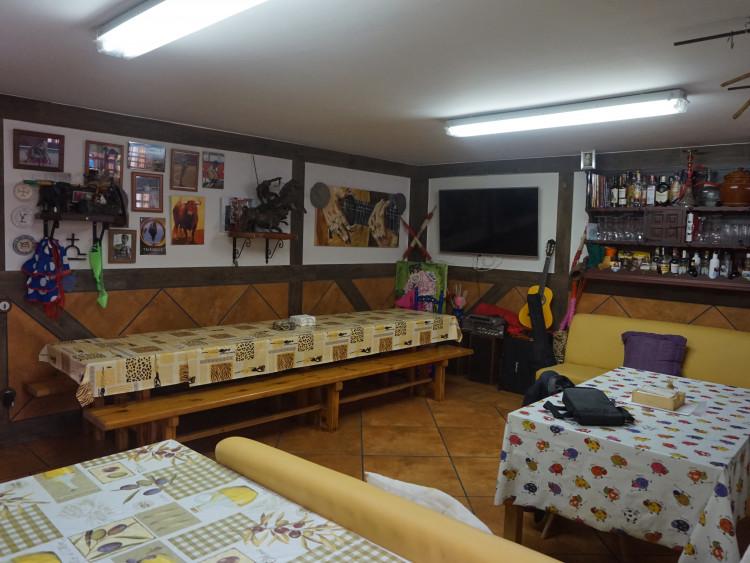 Foto 42/50 del inmueble CV10409