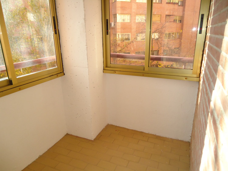 Foto 6/22 del inmueble TC20274