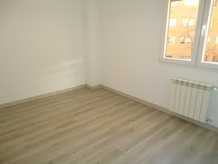 Foto 2/22 del inmueble TC20274