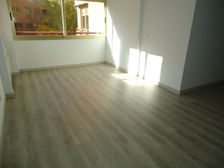 Foto 10/22 del inmueble TC20274