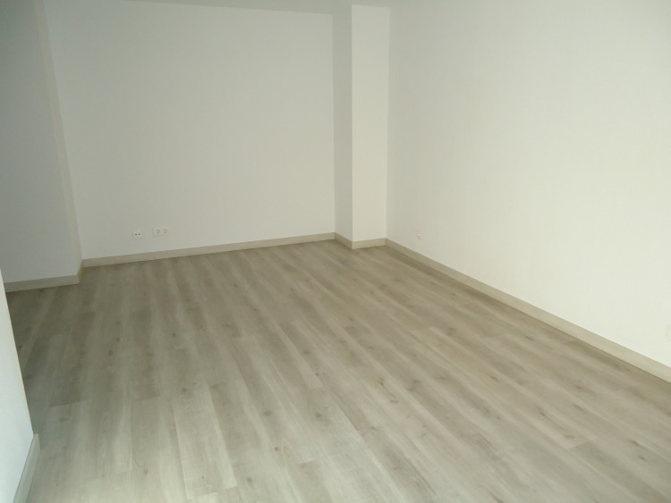 Foto 14/22 del inmueble TC20274