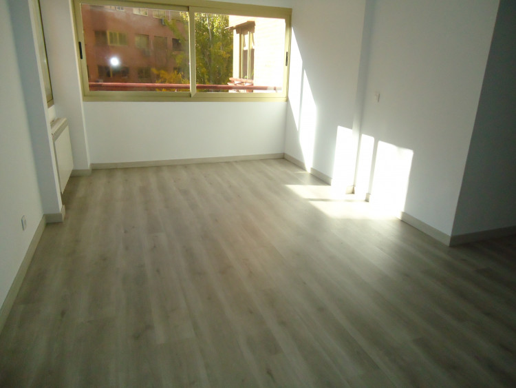 Foto 15/22 del inmueble TC20274