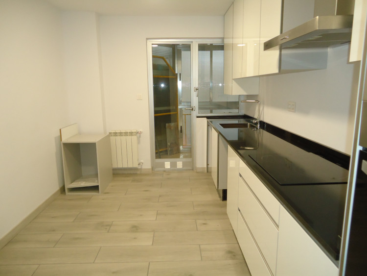 Foto 16/22 del inmueble TC20274