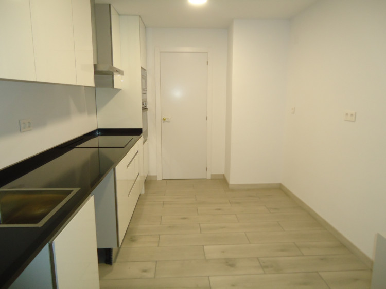 Foto 17/22 del inmueble TC20274
