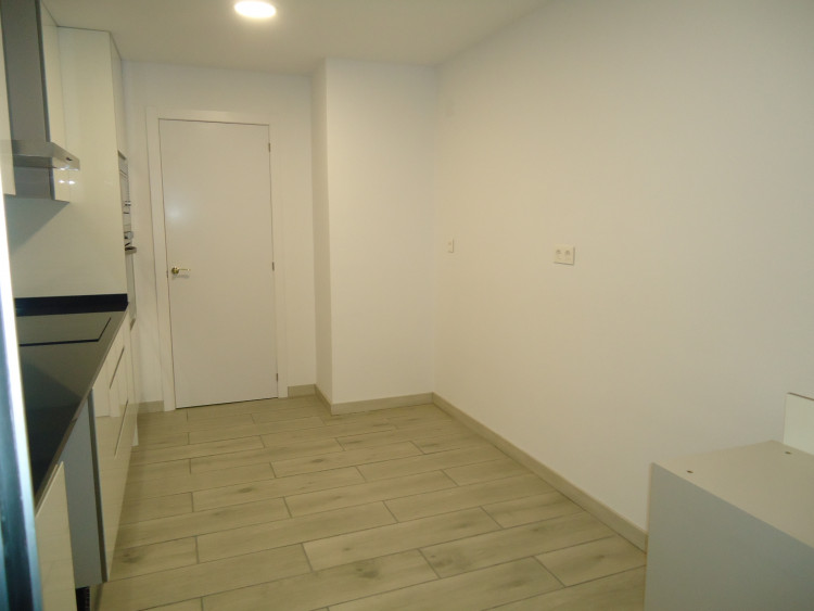 Foto 18/22 del inmueble TC20274