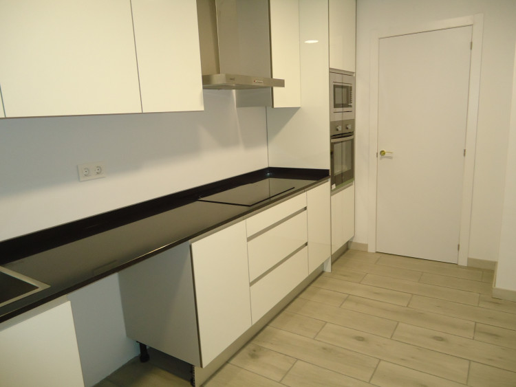 Foto 20/22 del inmueble TC20274