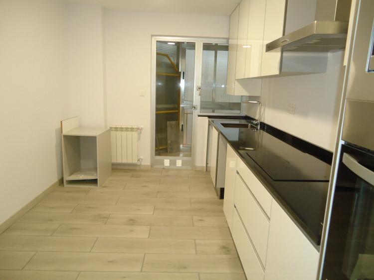 Foto 21/22 del inmueble TC20274