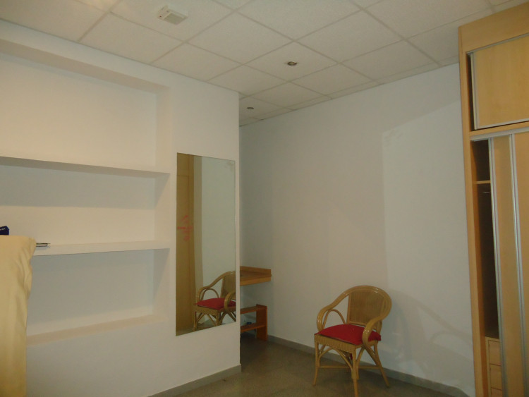 Foto 5/12 del inmueble TC10261