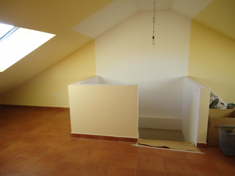 Foto 34/44 del inmueble TC10262