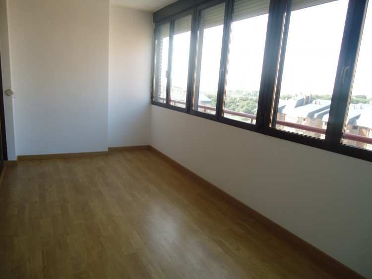 Foto 5/35 del inmueble TC20285