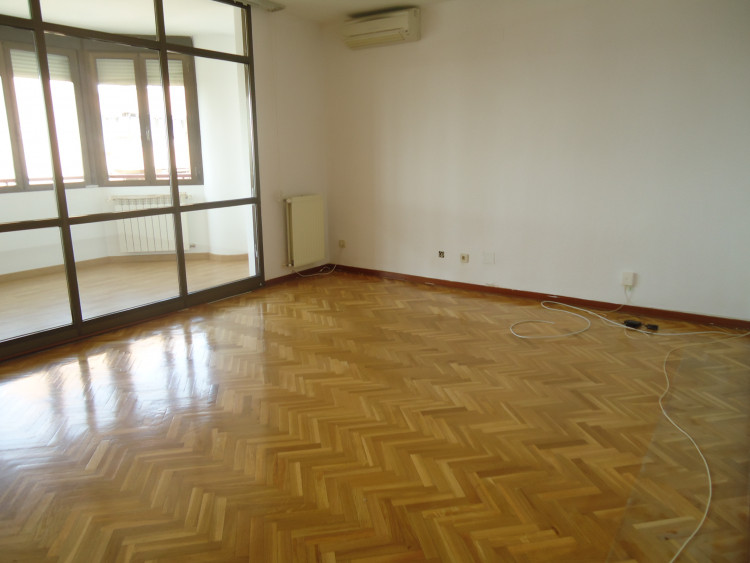 Foto 0/35 del inmueble TC20285