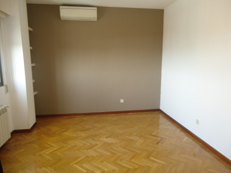Foto 20/35 del inmueble TC20285