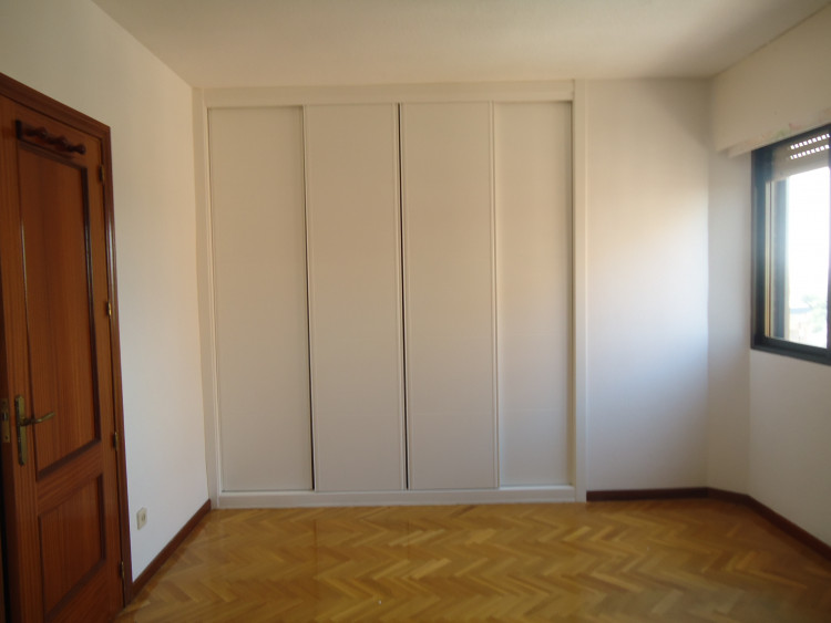 Foto 21/35 del inmueble TC20285