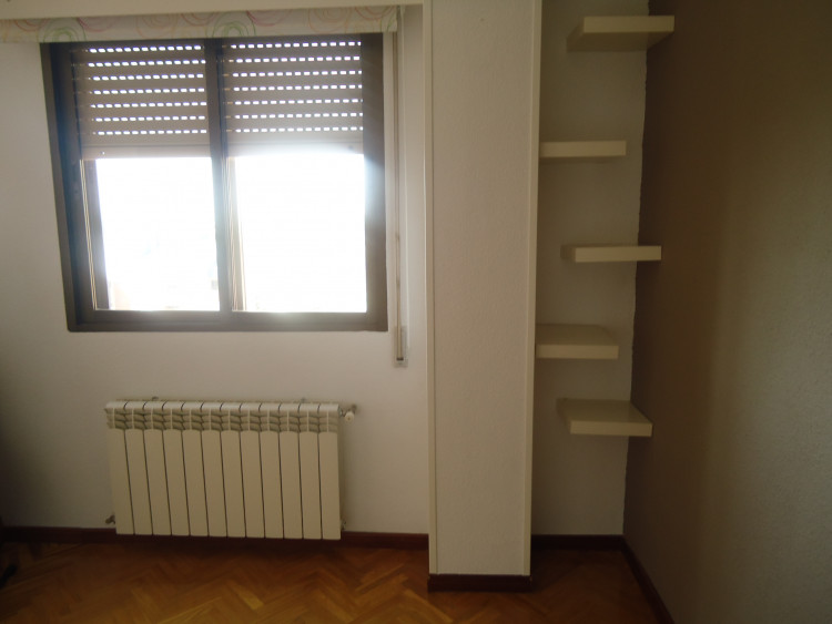 Foto 22/35 del inmueble TC20285