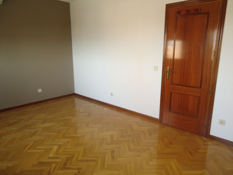 Foto 23/35 del inmueble TC20285