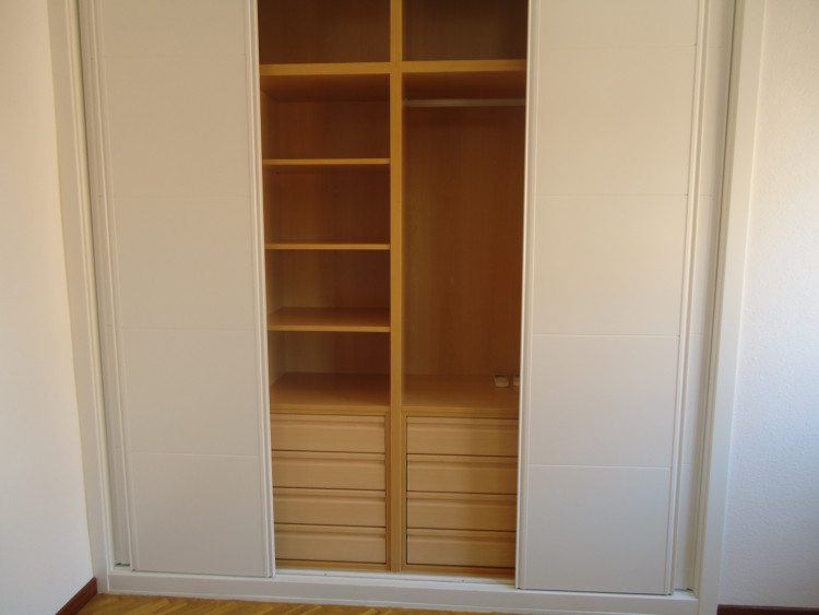 Foto 24/35 del inmueble TC20285