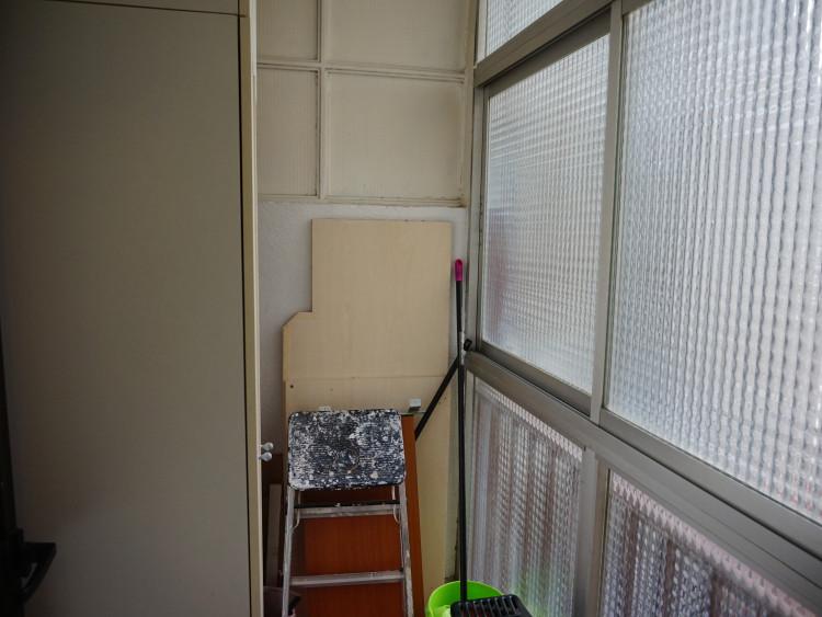 Foto 7/23 del inmueble CV20243