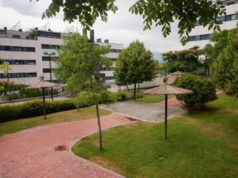 Foto del inmueble CV20244
