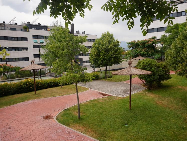 Foto 1/29 del inmueble CV20244