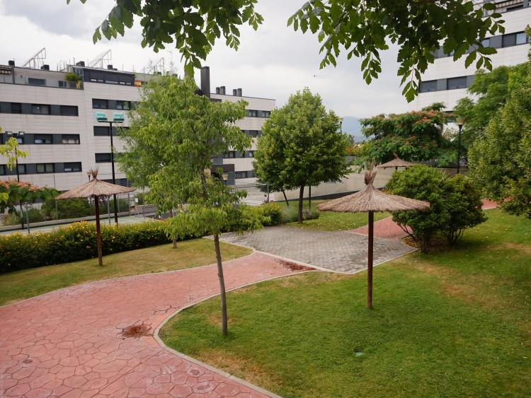 Foto 25/29 del inmueble CV20244