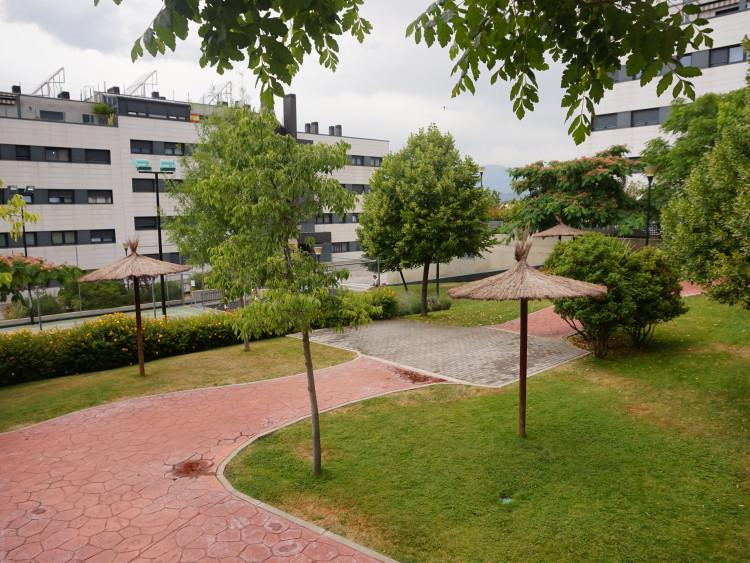 Foto 26/29 del inmueble CV20244