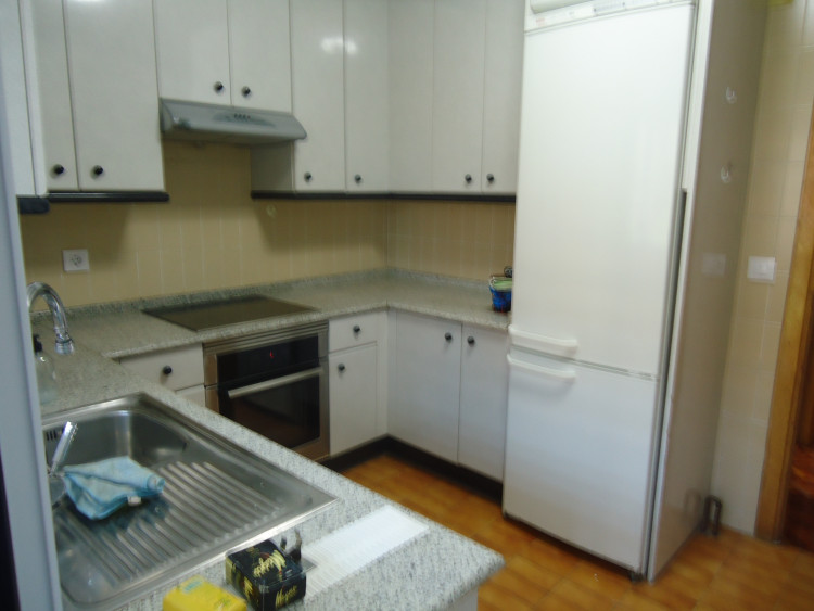 Foto 2/27 del inmueble TC20292