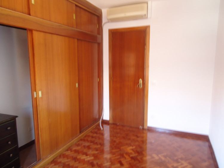 Foto 17/27 del inmueble TC20292