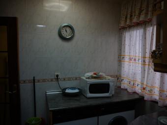 Foto del inmueble CV10428