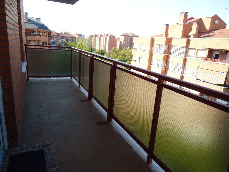 Foto 7/15 del inmueble TC20298