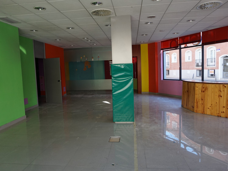 Foto 0/12 del inmueble CV20260
