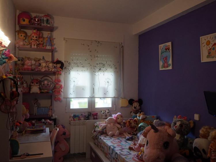 Foto 18/35 del inmueble CV10045