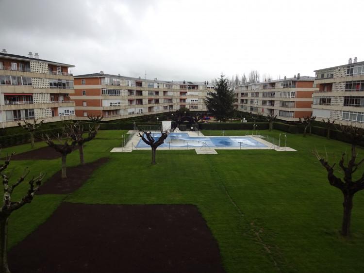 Foto 33/35 del inmueble CV10045