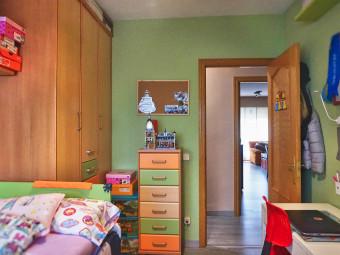 Foto del inmueble CV10051