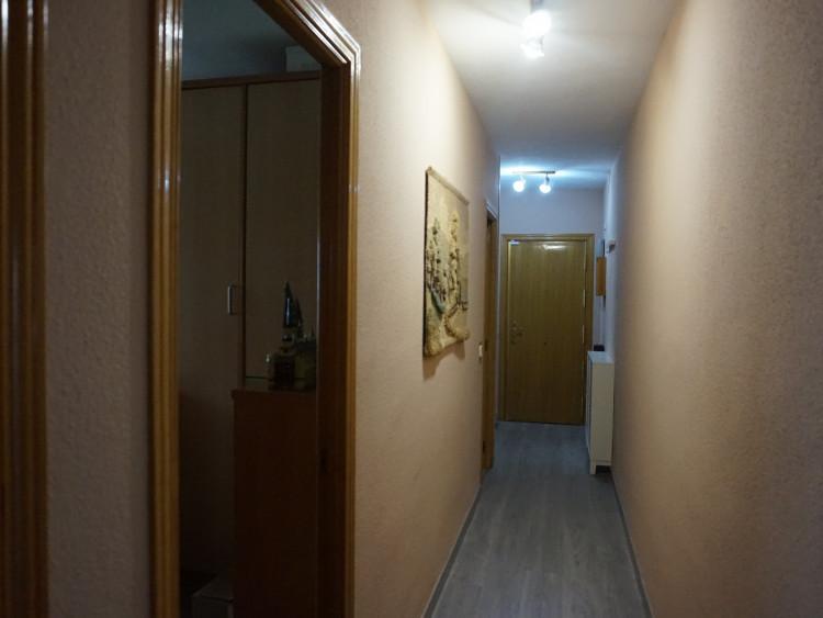 Foto 12/28 del inmueble CV10051