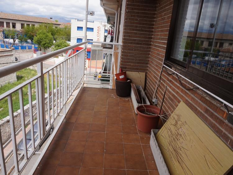 Foto 0/22 del inmueble CV10041