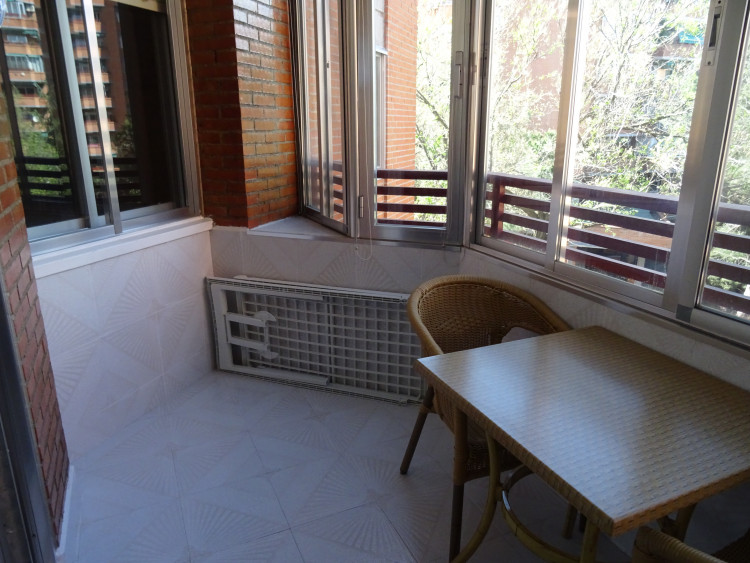 Foto 29/32 del inmueble TC20327