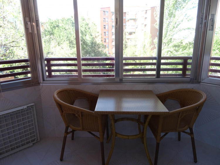 Foto 30/32 del inmueble TC20327