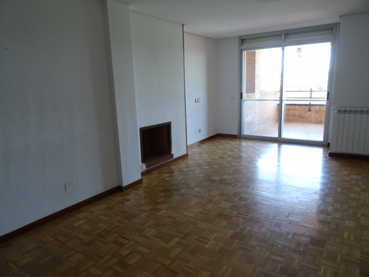 Foto 20/33 del inmueble TC20328