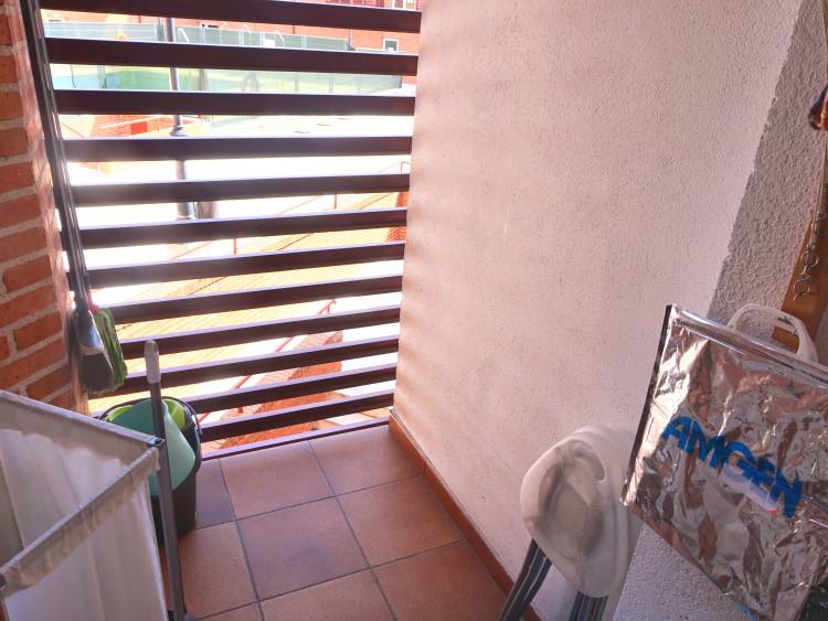 Foto 32/38 del inmueble CV20269