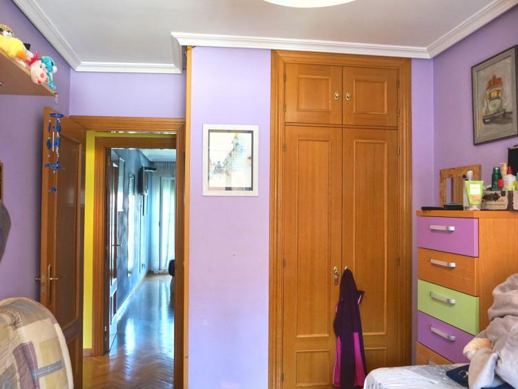 Foto 26/38 del inmueble CV20269