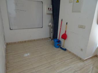 Foto del inmueble TC40030