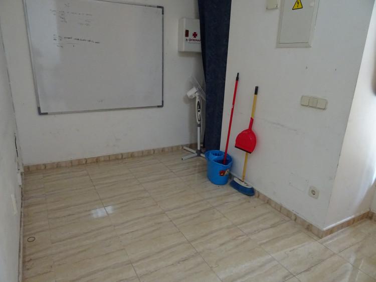Foto 12/14 del inmueble TC40030