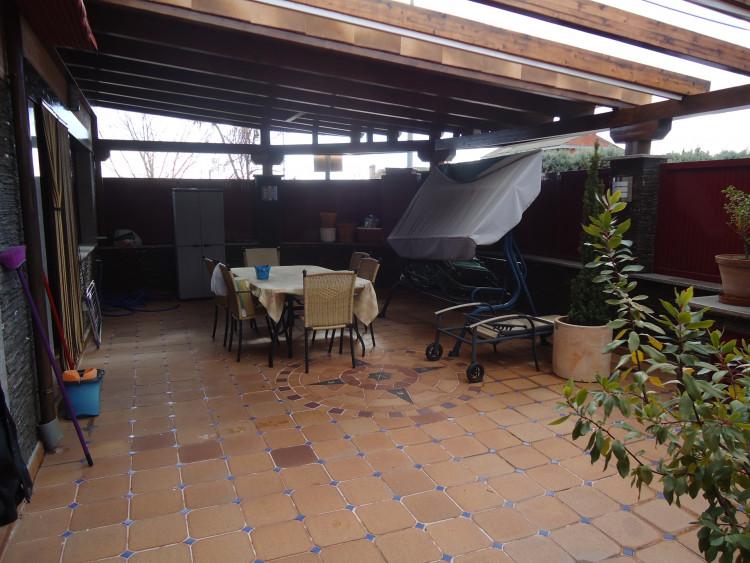 Foto 26/49 del inmueble CV10503
