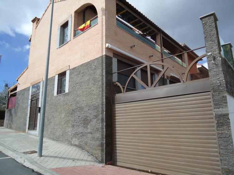 Foto 44/49 del inmueble CV10503