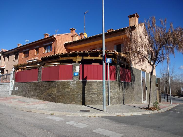 Foto 0/49 del inmueble CV10503