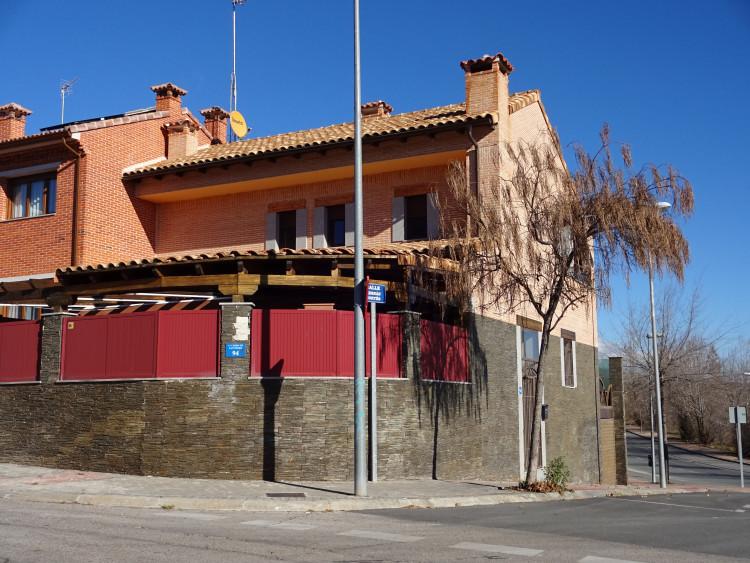 Foto 48/49 del inmueble CV10503