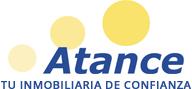 Atance - Inmobiliaria